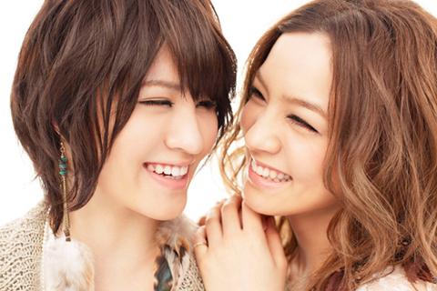 O último single do Love, 100-nen-go no Kimi ni